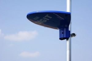 Antena DIGITactiva